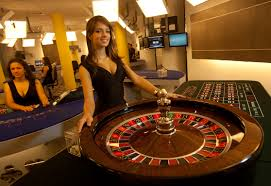 judi-casino-indonesia-cara-main-poker-online