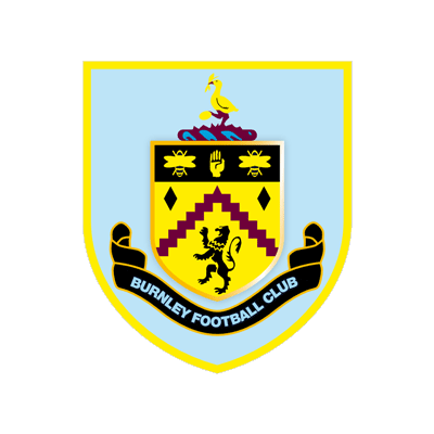 prediksi-burnley-vs-watford-27-september-2016