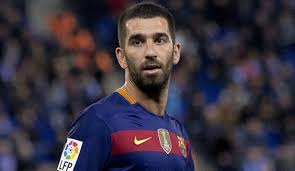 arda-turan-sempat-akan-berlaga-di-club-chinese-super-league