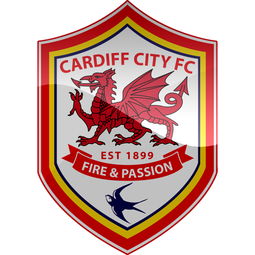 prediksi-cardiff-city-vs-sheffield-wednesday-20-oktober-2016