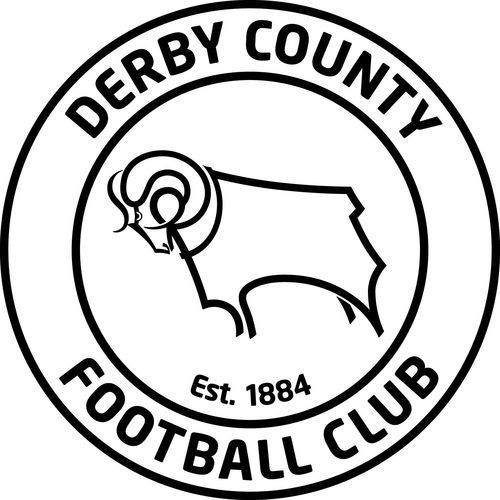 prediksi-derby-county-vs-sheffield-wednesday-29-oktober-2016