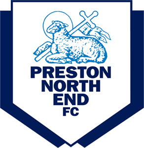 prediksi-preston-north-end-vs-huddersfield-town-20-oktober-2016