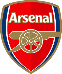 prediksi-arsenal-vs-burnley-22-januari-2017