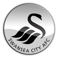 prediksi-swansea-city-vs-arsenal-14-januari-2017