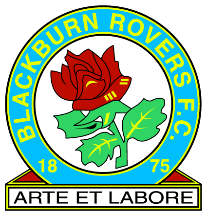 prediksi-blackburn-rovers-vs-manchester-united-19-februari-2017