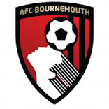 prediksi-bournemouth-vs-manchester-city-14-februari-2017