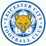 prediksi-leicester-city-vs-derby-county-9-februari-2017