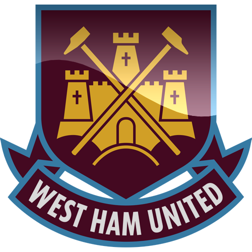 prediksi-west-ham-united-vs-manchester-city-2-januari-2017