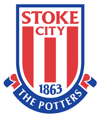 prediksi-stoke-city-vs-middlesbrough-4-maret-2017