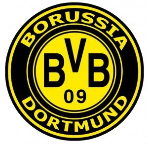 prediksi-borussia-dortmund-vs-hamburger-5-april-2017