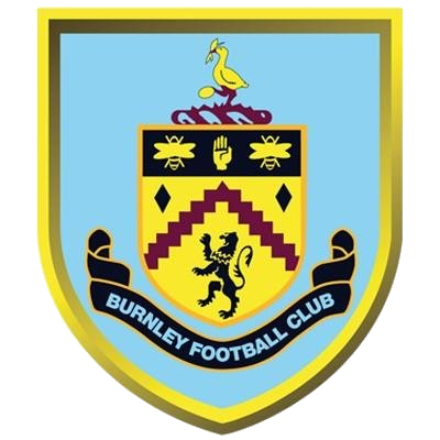 prediksi-burnley-vs-stoke-city-5-april-2017