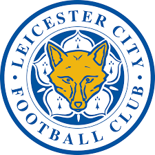 prediksi-leicester-city-vs-sunderland-5-april-2017