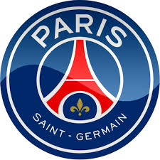 prediksi-paris-saint-germain-vs-guingamp-10-april-2017