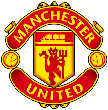 prediksi-manchester-united-vs-anderlecht-21-april-2017