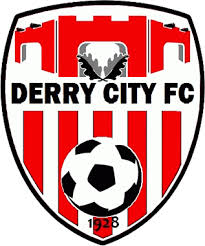 prediksi-derry-city-vs-sligo-rovers-09-juli-2017