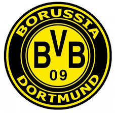 prediksi-borussia-dortmund-vs-real-madrid-27-september-2017