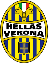 prediksi-hellas-verona-vs-sampdoria-21-september-2017