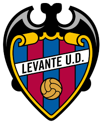 prediksi-levante-vs-real-sociedad-22-september-2017