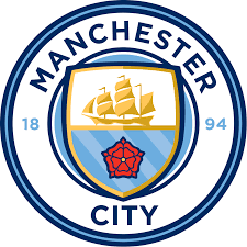 prediksi-manchester-city-vs-shakhtar-donetsk-27-september-2017