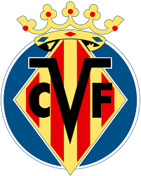 prediksi-villarreal-vs-espanyol-22-september-2017