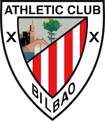 prediksi-athletic-bilbao-vs-barcelona-29-oktober-2017