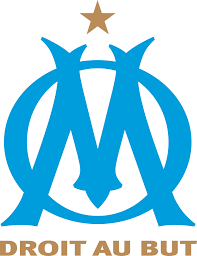 prediksi-marseille-vs-paris-saint-germain-23-oktober-2017