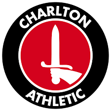 prediksi-charlton-athletic-vs-portsmouth-8-november-2017