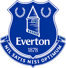 prediksi-everton-vs-west-ham-united-30-november-2017