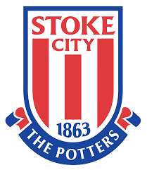 prediksi-stoke-city-vs-liverpool-30-november-2017