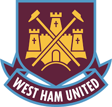 prediksi-west-ham-united-vs-liverpool-5-november-2017