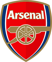 prediksi-arsenal-vs-west-ham-united-20-desember-2017