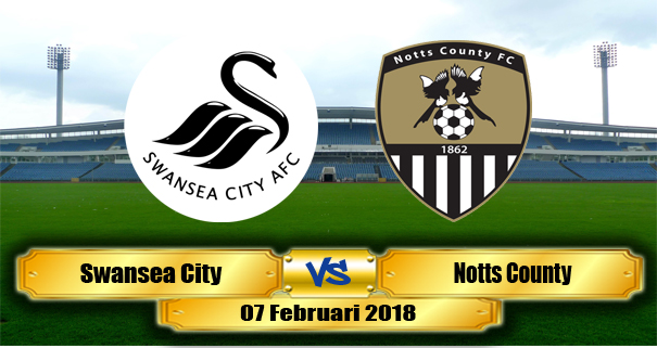 prediksi-swansea-city-vs-notts-county-07-februari-2018